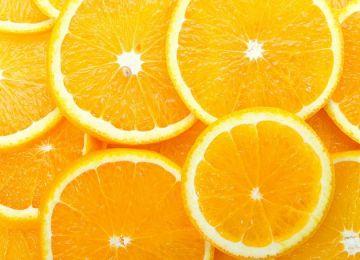 Vitamina C: o poderoso antioxidante que combate radicais livres